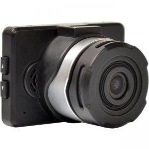 Whistler Automotive Digital Video Recorder D24RS
