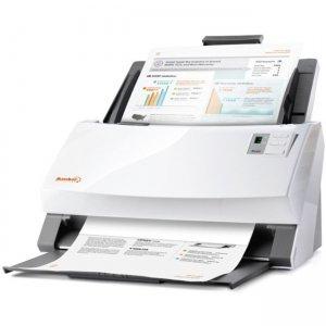 Ambir ImageScan Pro Sheetfed Scanner DS340-SE 340
