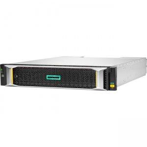 HPE MSA 16Gb Fibre Channel SFF Storage R0Q85A 1060