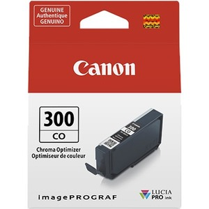 Canon Chroma Optimizer Ink Tank 4201C002 PFI-300