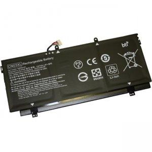 BTI Battery CN03XL-BTI
