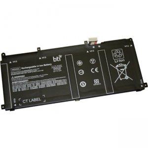 BTI Battery ME04XL-BTI