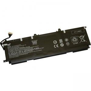 BTI Battery AD03XL-BTI