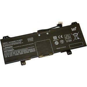 BTI Battery GB02XL-BTI