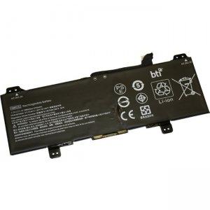 BTI Battery GM02XL-BTI
