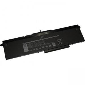 BTI Battery 1FXDH-BTI