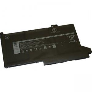 BTI Battery 0G74G-BTI