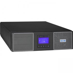 Eaton 9PX UPS 9PX6KIRT