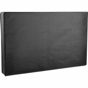 "Tripp Lite Weatherproof Outdoor TV Cover for 80"" Flat-Panel Televisions and Monitors DM80COVER"