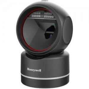 Honeywell 2D Hand-free Area-Imaging Scanner HF680-R1-1USB HF680