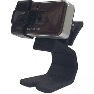 DataLocker TAA Compliant 1080p Full HD Webcam WCAM2000-G AlphaCam H