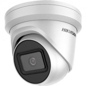 Hikvision 8 MP IR Fixed Turret Network Camera DS2CD2385G1I 2.8 DS-2CD2385G1-I
