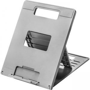 Kensington Easy Riser Go Laptop Riser Grey K50421WW
