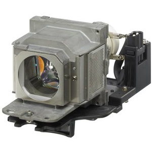 Sony Replacement Lamp LMP-E210