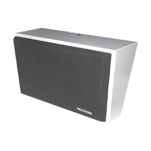 Valcom Speaker V-WTGY