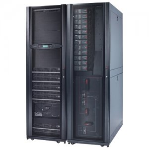 APC by Schneider Electric Symmetra PX 64kVA Tower UPS SY64K96H-PD