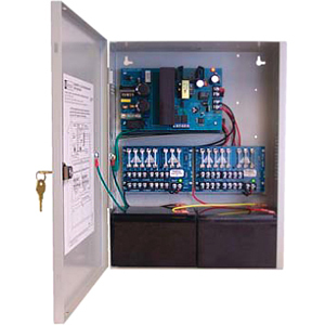 Altronix Proprietary Power Supply AL400ULXPD16CB