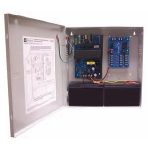 Altronix Proprietary Power Supply AL400ULMR