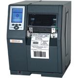 Datamax-O'Neil H-Class Label Printer C82-00-46000004 H-6210