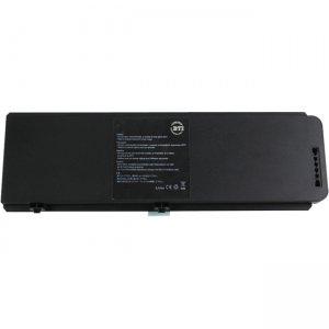 BTI Notebook Battery MB772LL/A-BTI