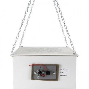 Quam Speaker MA/E8/S2/T8