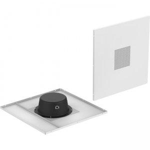 Atlas Sound 2' x 2' Drop Tile Speaker Package DT22