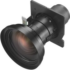 Sony Short Throw Lens VPLLZ4007