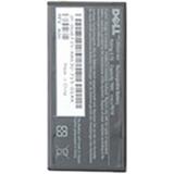Dell Technologies Server Battery 312-0448