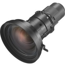 Sony Projection Lens for the VPL-F Series VPLL2007 VPLL-2007