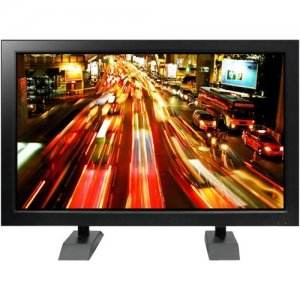 ORION Images Economy Wide Widescreen LCD Monitor 32RCE