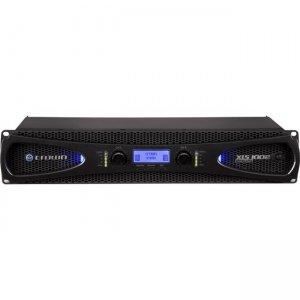 Crown Amplifier NXLS1002-0-US XLS 1002