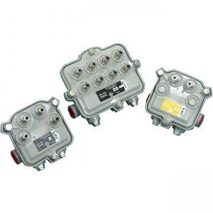 Cisco 6 dB FST Inverse EQ SG-FST-INVEQ-06