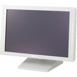 """Sony Medical 24"""" LCD Monitor LMD2451MD LMD-2451MD"""