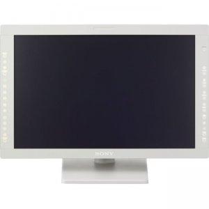 """Sony 24""""HD Medical Monitor w/ BKM243HS Board LMD2451MD/HD"""