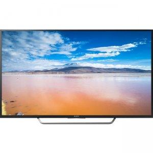 """Sony B2B Bravia Display 65"""" Class (64.5"""" Diag) 4K Ultra HD TV FWD65X750D FWD-65X750D"""