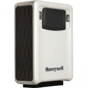 Honeywell Vuquest Hands-Free Scanner 3320G-4USB-0 3320g