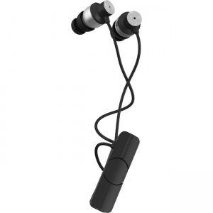 ifrogz Impulse Wireless Premium Audio Wireless Earbuds IFIMPE-BS0