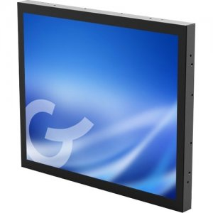 "GVision 19"" Open Frame Projected Capacitive Wide Touch Screen Monitor O19AC-CV-45P0 O19"