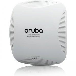 Aruba Instant Wireless Access Point JW229A IAP-215