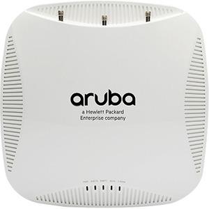 Aruba Instant Wireless Access Point JW237A IAP-224
