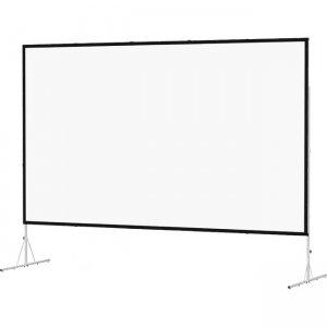 Da-Lite Fast-Fold Deluxe Screen System 38305KHD