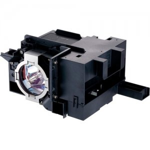 Canon Projector Lamp RS-LP10F