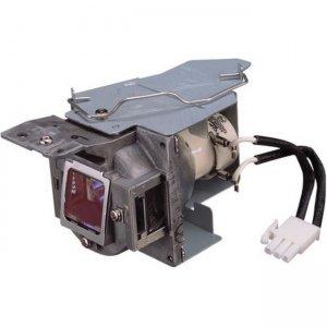 Premium Power Products Compatible Projector Lamp Replaces BenQ 5J-J9A05-001 5J-J9A05-001-OEM