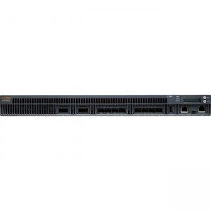 Aruba Wireless LAN Controller JX914A 7280