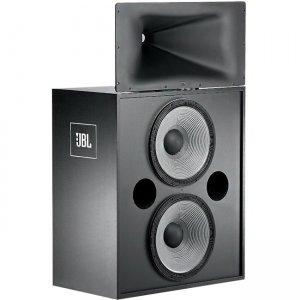 JBL Cinema Sound ScreenArray Speaker 4722N-HF