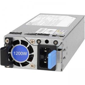 Netgear Power Supply APS1200W-100NES