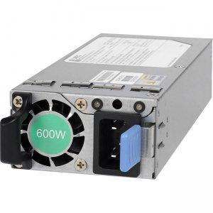 Netgear Power Supply APS600W-100NES
