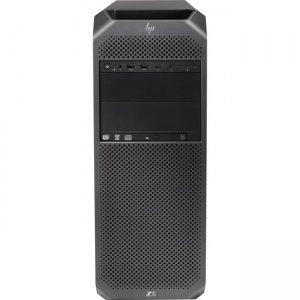 HP Z6 G4 Workstation 3WV46US#ABA