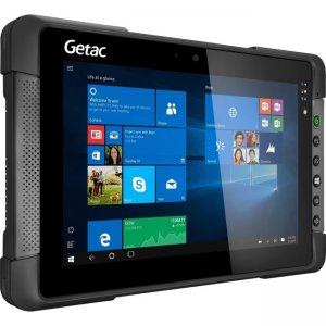 Getac Tablet T800G2-NNS-EA21 T800 G2