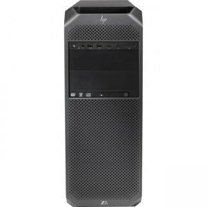 HP Z6 G4 Workstation 3XE60US#ABA